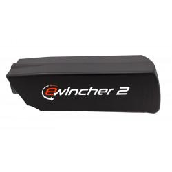 Pack Batterie - Ewincher
